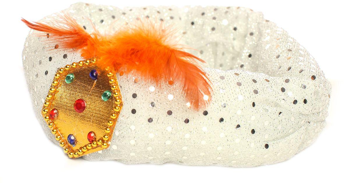Rio Шляпа карнавальная 8107