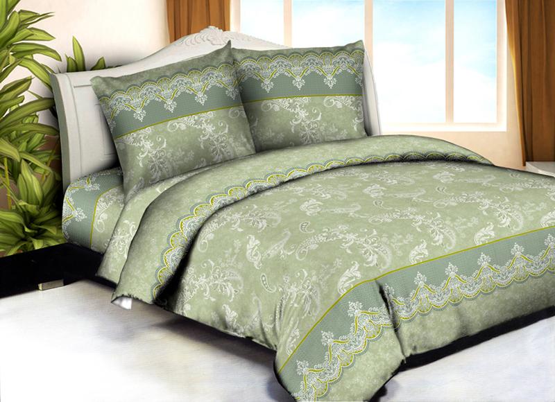 Компект белья Amore Mio Zemfira, 2-спальный81624Amore Mio – комфорт и уют - каждый день! Amore Mio предлагает оценить соотношению цены и качества коллекции. Разнообразие ярких и современных дизайнов прослужат не один год и всегда будут радовать вас и ваших близких сочностью красок и красивым рисунком. Мако-сатин - свежее решение, для уюта на даче или дома, созданное с любовью для вашего комфорта и отличного настроения! Нано-инновации позволили открыть новую ткань, полученную в результате высокотехнологического процесса, сочетает в себе широкий спектр отличных потребительских характеристик и невысокой стоимости. Легкая, плотная, мягкая ткань, приятна и практична с эффектом персиковой кожуры. Отлично стирается, гладится, быстро сохнет. Дисперсное крашение, великолепно передает качество рисунков, и необычайно устойчива к истиранию.