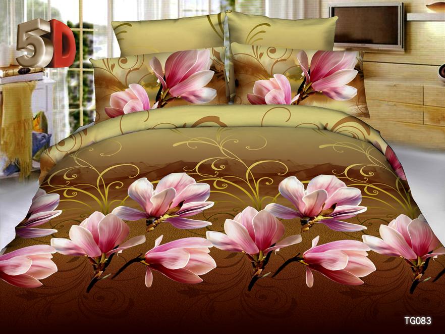 Комплект белья Amore Mio Laura, евро, наволочки 70х7081647Комплект постельного белья Amore Mio является экологически безопасным для всей семьи, так как выполнен из полиэстера. Комплект состоит из пододеяльника, простыни и двух наволочек. Постельное белье оформлено оригинальным рисунком и имеет изысканный внешний вид. Легкая, плотная, мягкая ткань, приятна и практична с эффектом персиковой кожуры. Отлично стирается, гладится, быстро сохнет. Дисперсное крашение, великолепно передает качество рисунков, и необычайно устойчива к истиранию. Легкая, плотная, мягкая ткань отлично стирается, гладится, быстро сохнет.