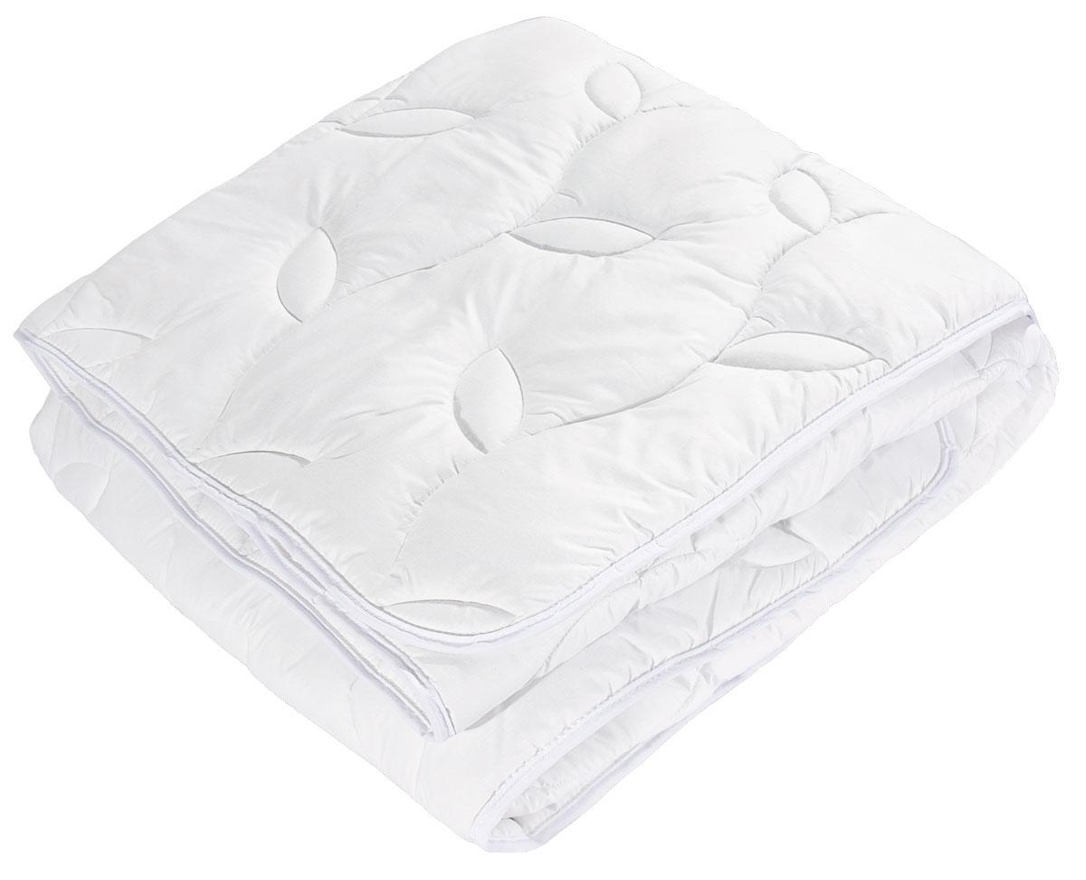 Одеяло SPAtex, с запахом шоколада, наполнитель: полиэстер, 140 х 205 см199258Тонкая и нежная ткань чехла подушек и одеял содержит аромокапсулы с нежным запахом шоколада. Ткань устойчива к многократным стиркам. Соблазнительный аромат шоколада будет вас радовать, даже когда вы спите, обладает расслабляющим и успокаивающим эффектом, не теряет свойства даже после стирки, мягкая и гладкая поверхность обеспечивает комфортный сон