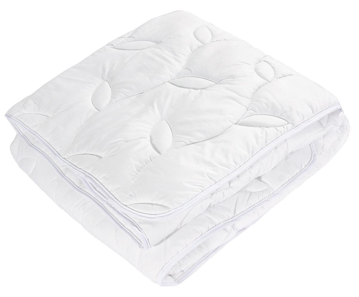Одеяло SPAtex, с запахом шоколада, наполнитель: полиэстер, 200 х 220 см199260Тонкая и нежная ткань чехла подушек и одеял содержит аромокапсулы с нежным запахом шоколада. Ткань устойчива к многократным стиркам. Соблазнительный аромат шоколада будет вас радовать, даже когда вы спите, обладает расслабляющим и успокаивающим эффектом, не теряет свойства даже после стирки, мягкая и гладкая поверхность обеспечивает комфортный сон