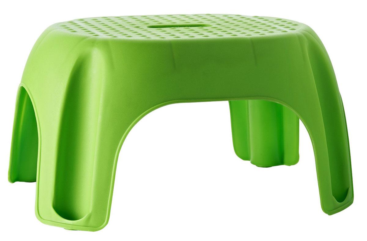 Табурет в ванную Ridder Promo, цвет: зеленый. А1102605А1102605Серия Assistent создана для комфорта и безопасности, в том числе пожилых людей и лиц с ограниченными возможностями. Не содержит токсичных веществ. Бозопасность изделия соответствует стандартам LGA (Германия). Компания RIDDER предоставляет на свою продукцию гарантию качества 3-5 лет. Длина: 30 см. Ширина: 45 см. Высота: 30 см
