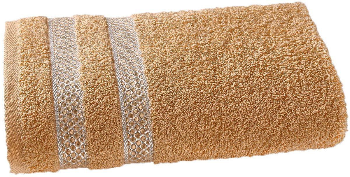 Набор махровых полотенец Karna Modalin Petek, цвет: абрикосовый, 50 х 90 см, 4 шт1956/CHAR001Набор Karna Modalin Petek состоит из 4 махровых полотенец, выполненных из натурального 100% хлопка. Изделия отлично впитывают влагу, быстро сохнут, сохраняют яркость цвета и не теряют формы даже после многократных стирок. Размер полотенца: 50 х 90 см. Комплектация: 4 шт.