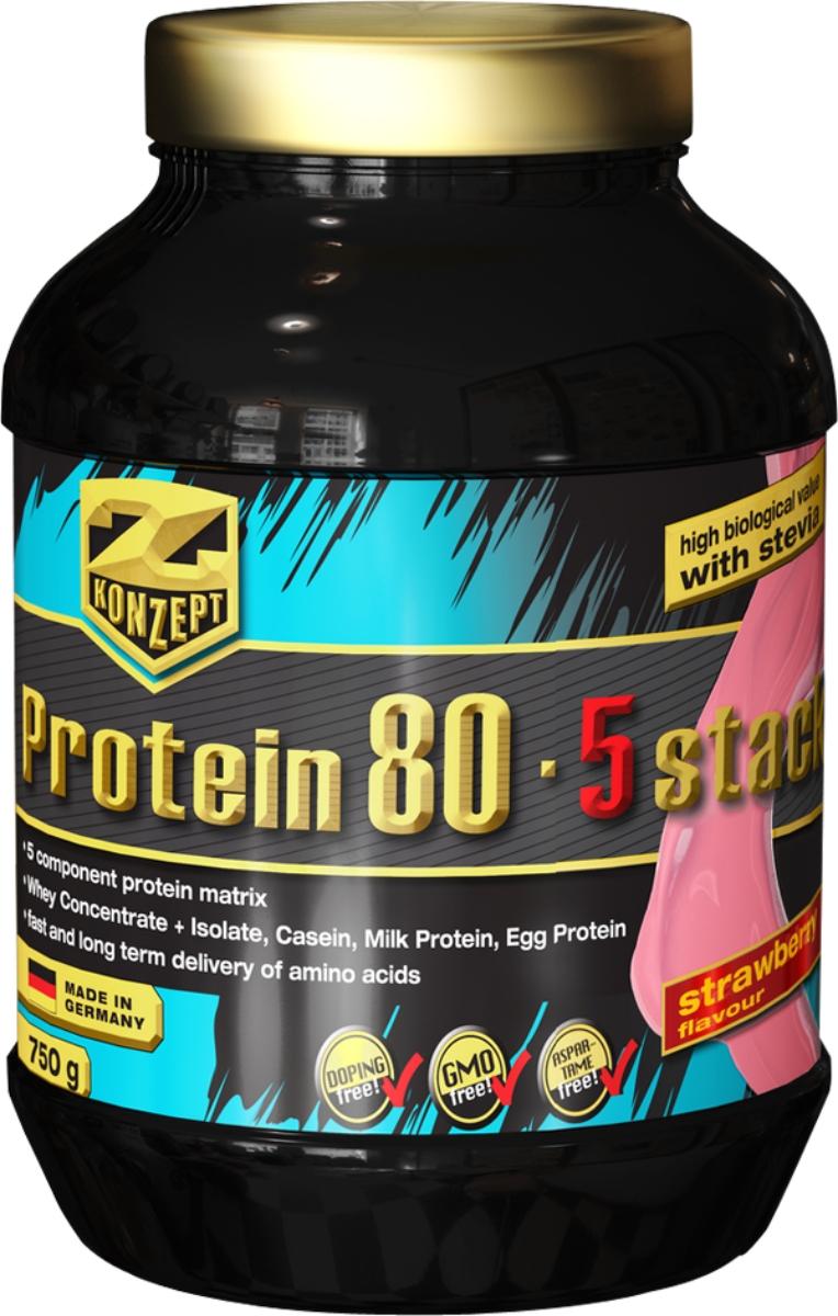 Протеин Z-Konzept