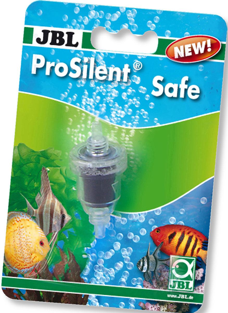 Обратный воздушный клапан JBL ProSilent Safe+JBL6431800JBL ProSilent Safe+ - Обратный воздушный клапан