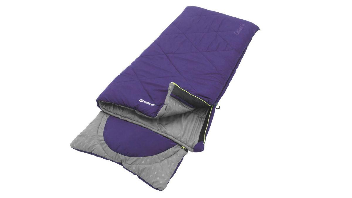Спальный мешок Outwell