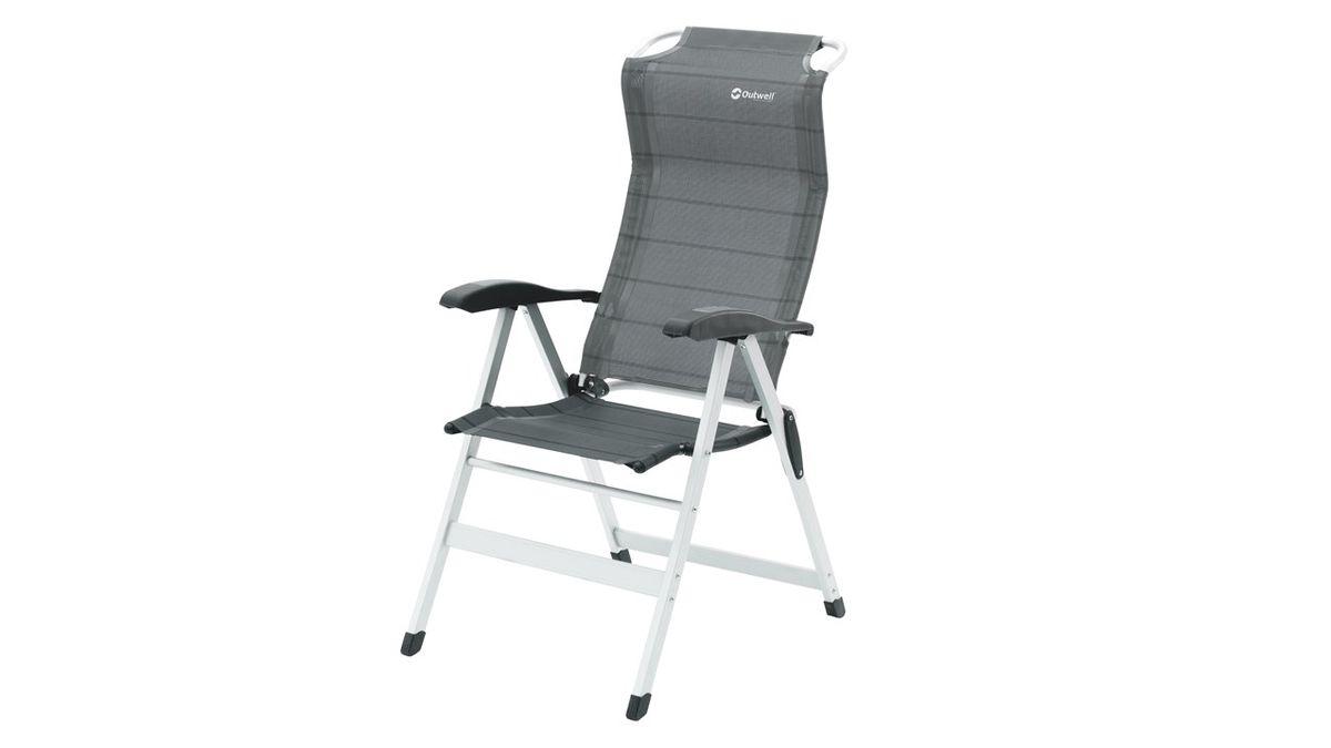 Кресло складное Outwell