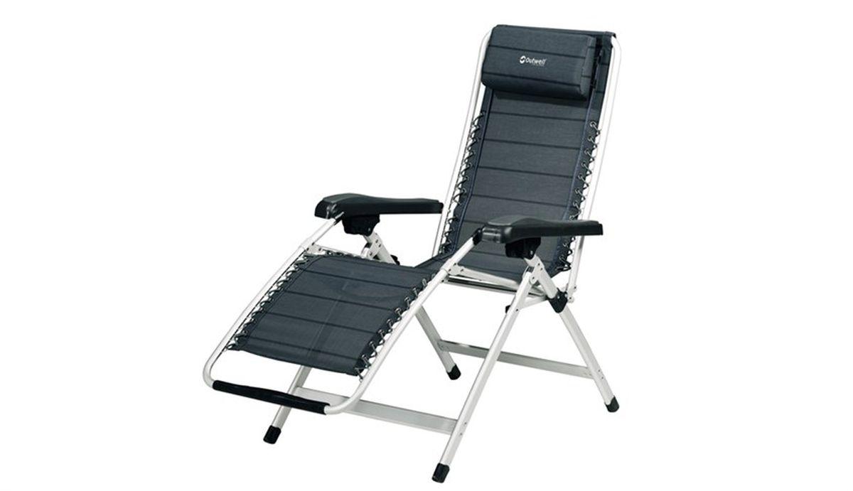 Кресло-шезлонг Outwell