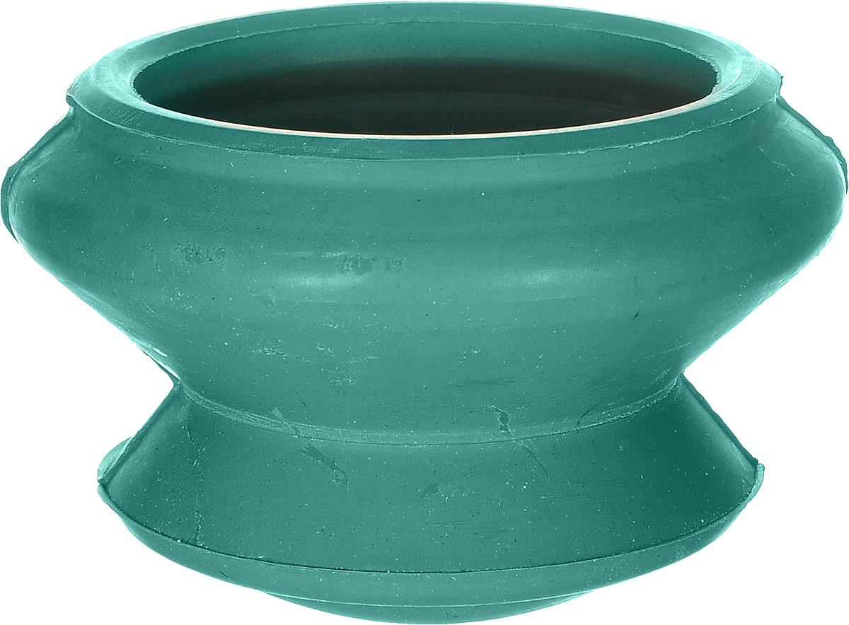 Aroma Jazz Массажная банка цвет: зеленый4303_зеленый