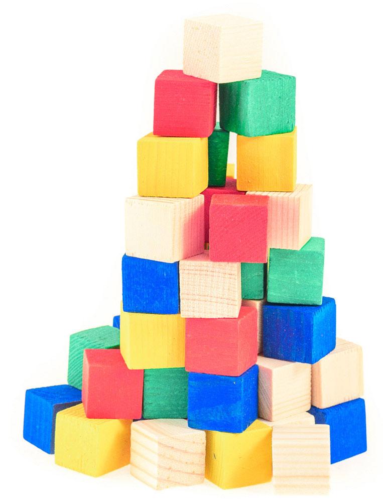Развивающие деревянные игрушки Кубики Счетный материал Д013cД013cСчетный материал из натурального дерева - классическое пособие для изучения счета, цифр, сложения и вычитания, а также таких понятий как больше-меньше, доли, часть-целое. Набор развивают мелкую моторику. Можно использовать как конструктор, который поможет развить ребенку пространственное мышление и творческие способности. Такие игры-пособия помогают детям тренировать усидчивость, изучать цвета, геометрические фигуры и формы, получить базовые знания об окружающем мире и предметах. Игрушки тренируют ловкость и точность рук, стимулируют развитие умственных и логических способностей у детей, подготавливают руку к письму.