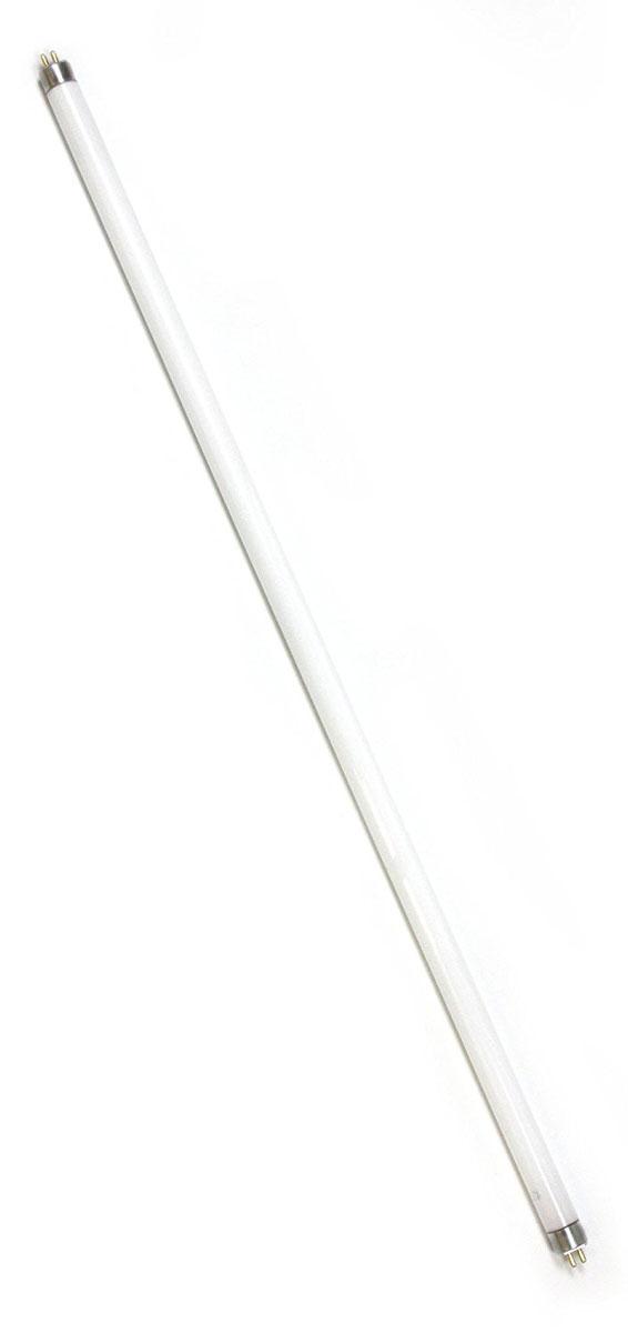 Люминесцентная Т5 лампа полного спектра JBL SOLAR ULTRA, для аквариумных растений, 54 Вт, 1150 мм, 4000КJBL6168300JBL SOLAR ULTRA TROPIC - Люминесцентная Т5 лампа полного солнечного спектра для аквариумных растений, 54 ватта, 1150 мм., 4000 кельвинов