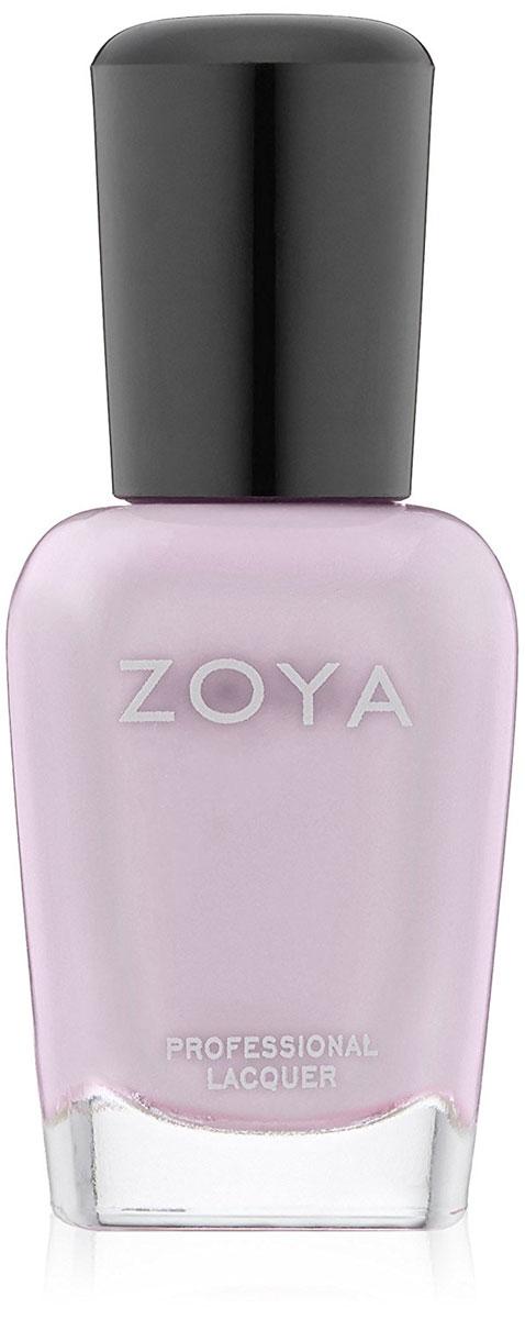Zoya-Qtica Лак для ногтей №266 Heather 15 млZP266Основные Свойства Надежная,безопасная для здоровья формула с повышенной стойкостью Преимущества Один из самых стойких лаков для натуральных ногтей из всех когда-либо созданных. Формула лаков Zoya не содержит формальдегидов, камфары, толуола дибутилфталата (DBP) и фор- мальдегидного полимера. Все продукты Zoya содержат серные аминокислоты, которые присутствуют в ногтевой пластине; они образуют невидимые связи с ногтем и с каждым слоем лака по мере нанесения. Эти связи не только прочные, но и эластичные, благодаря структуре молекулы серной аминокислоты. Их прочность предотвращает отслаивание, а эластичность позволяет лаку уверенно закрепиться на ногтях.
