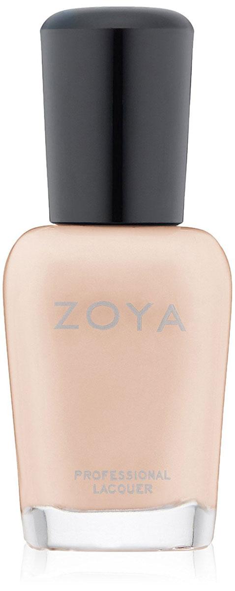 Zoya-Qtica Лак для ногтей №276 Sari 15 млZP276Основные Свойства Надежная,безопасная для здоровья формула с повышенной стойкостью Преимущества Один из самых стойких лаков для натуральных ногтей из всех когда-либо созданных. Формула лаков Zoya не содержит формальдегидов, камфары, толуола дибутилфталата (DBP) и фор- мальдегидного полимера. Все продукты Zoya содержат серные аминокислоты, которые присутствуют в ногтевой пластине; они образуют невидимые связи с ногтем и с каждым слоем лака по мере нанесения. Эти связи не только прочные, но и эластичные, благодаря структуре молекулы серной аминокислоты. Их прочность предотвращает отслаивание, а эластичность позволяет лаку уверенно закрепиться на ногтях.