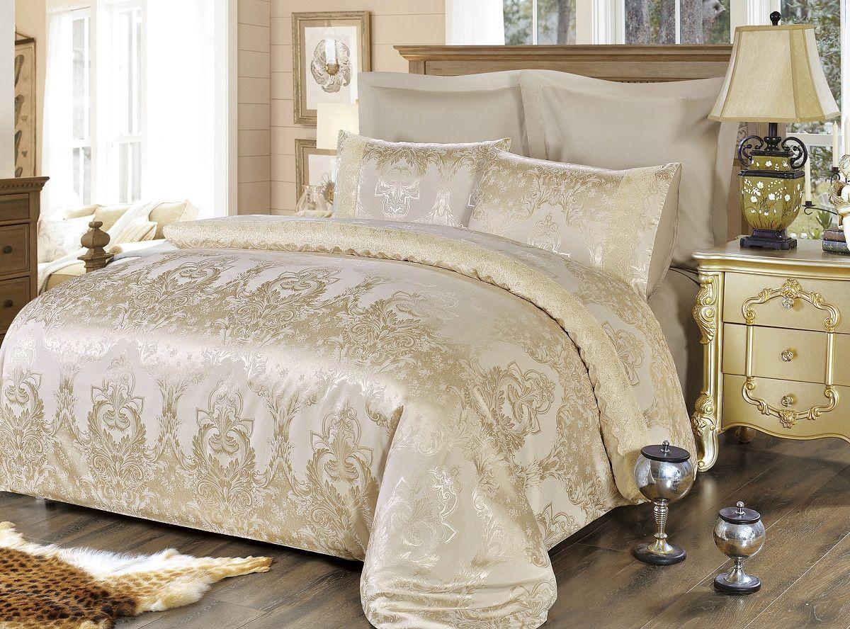 Комплект белья Modalin, 2-спальный, наволочки 50х70, 70x70. 50615061