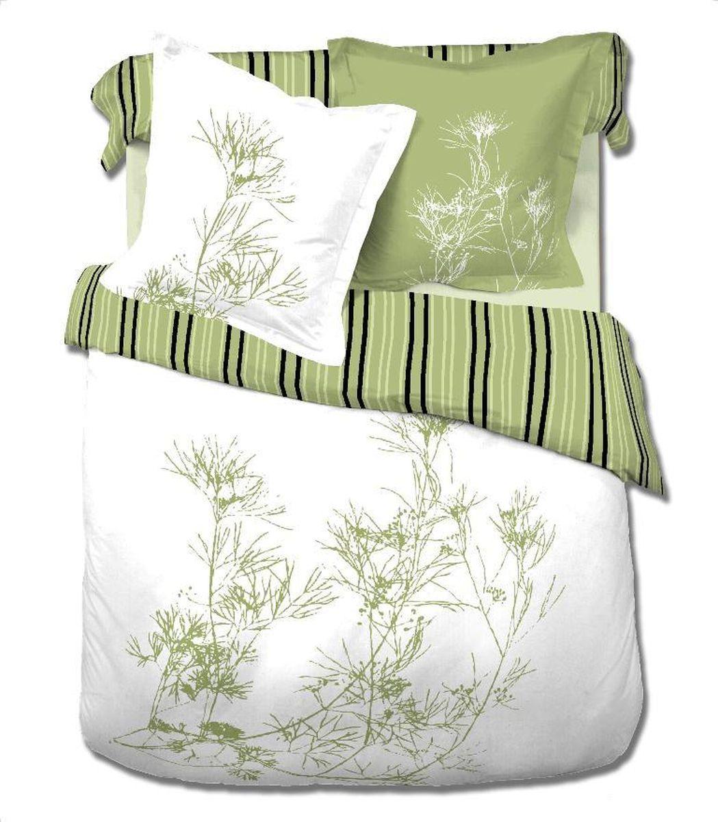 Комплект белья Le Vele Degon, 2-спальный, наволочки 50х70740/85Комплект постельного белья Le Vele Degon, выполненный из сатина (100% хлопка), создан для комфорта и роскоши. Комплект состоит из пододеяльника, простыни и 4 наволочек. Постельное белье оформлено оригинальным рисунком. Пододеяльник застегивается на кнопки, что позволяет одеялу не выпадать из него. Сатин - хлопчатобумажная ткань полотняного переплетения, одна из самых красивых, прочных и приятных телу тканей, изготовленных из натурального волокна. Благодаря своей шелковистости и блеску сатин называют хлопковым шелком.