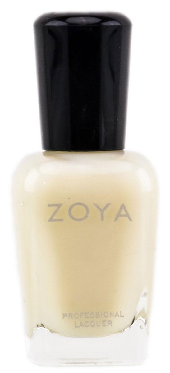 Zoya-Qtica Лак для ногтей №330 Lucy 15 млZP330Основные Свойства Надежная,безопасная для здоровья формула с повышенной стойкостью Преимущества Один из самых стойких лаков для натуральных ногтей из всех когда-либо созданных. Формула лаков Zoya не содержит формальдегидов, камфары, толуола дибутилфталата (DBP) и фор- мальдегидного полимера. Все продукты Zoya содержат серные аминокислоты, которые присутствуют в ногтевой пластине; они образуют невидимые связи с ногтем и с каждым слоем лака по мере нанесения. Эти связи не только прочные, но и эластичные, благодаря структуре молекулы серной аминокислоты. Их прочность предотвращает отслаивание, а эластичность позволяет лаку уверенно закрепиться на ногтях.