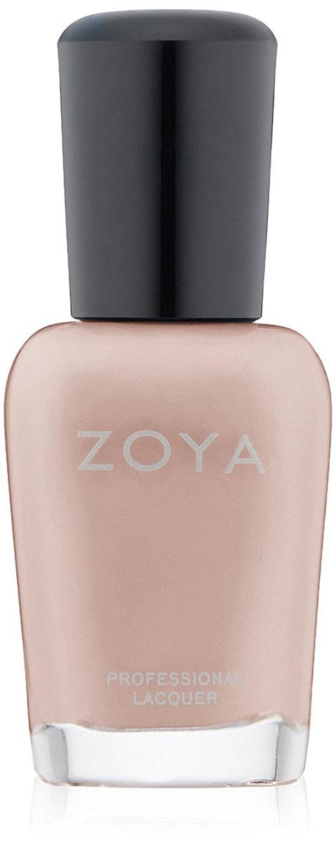 Zoya-Qtica Лак для ногтей №562 Shay 15 млZP562Основные Свойства Надежная,безопасная для здоровья формула с повышенной стойкостью Преимущества Один из самых стойких лаков для натуральных ногтей из всех когда-либо созданных. Формула лаков Zoya не содержит формальдегидов, камфары, толуола дибутилфталата (DBP) и фор- мальдегидного полимера. Все продукты Zoya содержат серные аминокислоты, которые присутствуют в ногтевой пластине; они образуют невидимые связи с ногтем и с каждым слоем лака по мере нанесения. Эти связи не только прочные, но и эластичные, благодаря структуре молекулы серной аминокислоты. Их прочность предотвращает отслаивание, а эластичность позволяет лаку уверенно закрепиться на ногтях.
