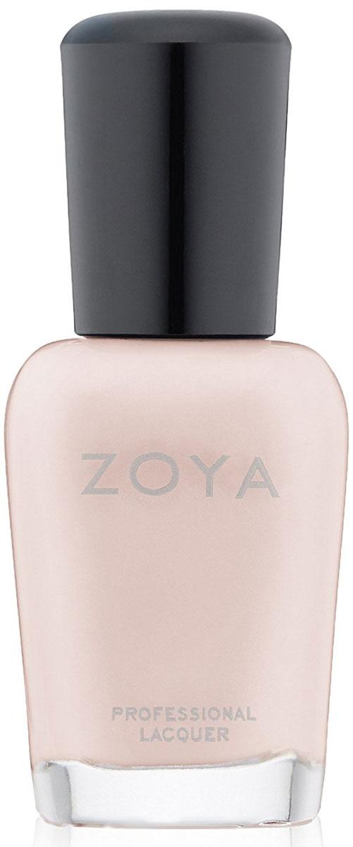 Zoya-Qtica Лак для ногтей №353 Brenna 15 млZP353Основные Свойства Надежная,безопасная для здоровья формула с повышенной стойкостью Преимущества Один из самых стойких лаков для натуральных ногтей из всех когда-либо созданных. Формула лаков Zoya не содержит формальдегидов, камфары, толуола дибутилфталата (DBP) и фор- мальдегидного полимера. Все продукты Zoya содержат серные аминокислоты, которые присутствуют в ногтевой пластине; они образуют невидимые связи с ногтем и с каждым слоем лака по мере нанесения. Эти связи не только прочные, но и эластичные, благодаря структуре молекулы серной аминокислоты. Их прочность предотвращает отслаивание, а эластичность позволяет лаку уверенно закрепиться на ногтях.