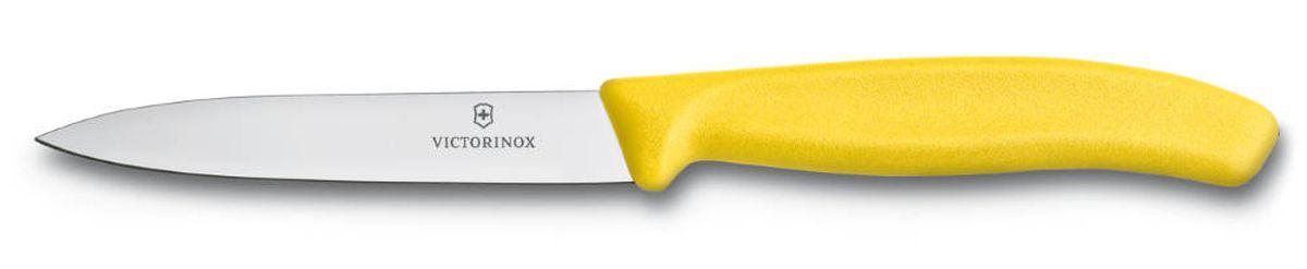Нож для овощей Victorinox