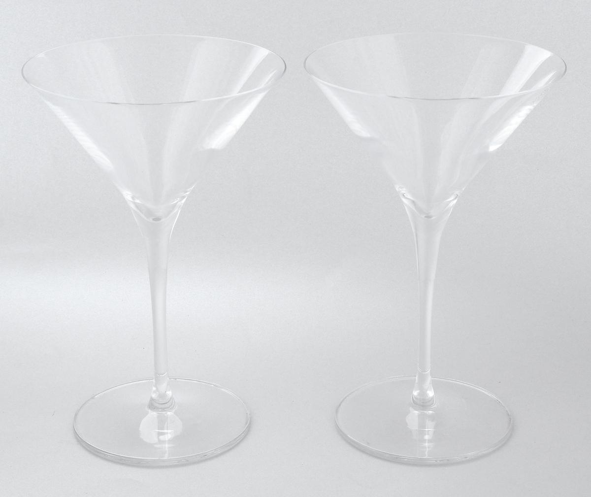 Набор бокалов Pasabahce Vintage, 290 мл, 2 шт66114NНабор Pasabahce Vintage состоит из двух бокалов, выполненных из прочного стекла. Изделия оснащены невысокими изящными ножками, отлично подходят для подачи коктейлей, мартини и других напитков. Бокалы сочетают в себе элегантный дизайн и функциональность. Набор бокалов Pasabahce Vintage прекрасно оформит праздничный стол и создаст приятную атмосферу за ужином. Такой набор также станет хорошим подарком к любому случаю. Можно мыть в посудомоечной машине. Диаметр бокала по верхнему краю: 12 см. Высота бокала: 18,5 см.