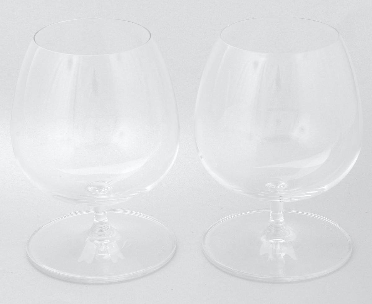 Набор бокалов Pasabahce Vintage, 500 мл, 2 шт66123NНабор Pasabahce Vintage состоит из двух бокалов, выполненных из прочного стекла. Изделия оснащены невысокими изящными ножками, отлично подходят для подачи коньяка, бренди и других напитков. Бокалы сочетают в себе элегантный дизайн и функциональность. Набор бокалов Pasabahce Vintage прекрасно оформит праздничный стол и создаст приятную атмосферу за ужином. Такой набор также станет хорошим подарком к любому случаю. Можно мыть в посудомоечной машине. Диаметр бокала по верхнему краю: 6,5 см. Высота бокала: 13,5 см.