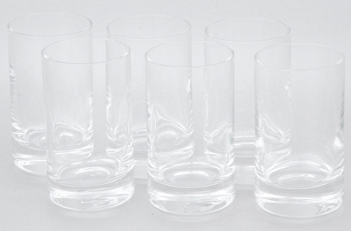 Набор стопок Pasabahce Rocks-s, 60 мл, 6 шт64013NНабор Pasabahce Rocks-s, выполненный из закаленного натрий-кальций-силикатного стекла, состоит из шести стопок. Изделия прекрасно подойдут для подачи крепких алкогольных напитков. Их оценят как любители классики, так и те, кто предпочитает современный дизайн. Набор идеально подойдет для сервировки стола и станет отличным подарком к любому празднику. Диаметр стопки (по верхнему краю): 4 см. Высота стопки: 7 см.