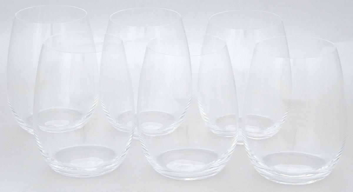 Набор стаканов Pasabahce Pure, 250 мл, 6 шт64089NНабор Pasabahce Pure состоит из шести стаканов, выполненных из прочного натрий-кальций-силикатного стекла. Стаканы сочетают в себе элегантный дизайн и функциональность. Благодаря такому набору пить напитки будет еще вкуснее. Набор стаканов Pasabahce Pure прекрасно оформит праздничный стол и создаст приятную атмосферу за ужином. Такой набор также станет хорошим подарком к любому случаю. Можно мыть в посудомоечной машине и использовать в микроволновой печи. Диаметр бокала (по верхнему краю): 5,2 см. Высота бокала: 9,2 см.
