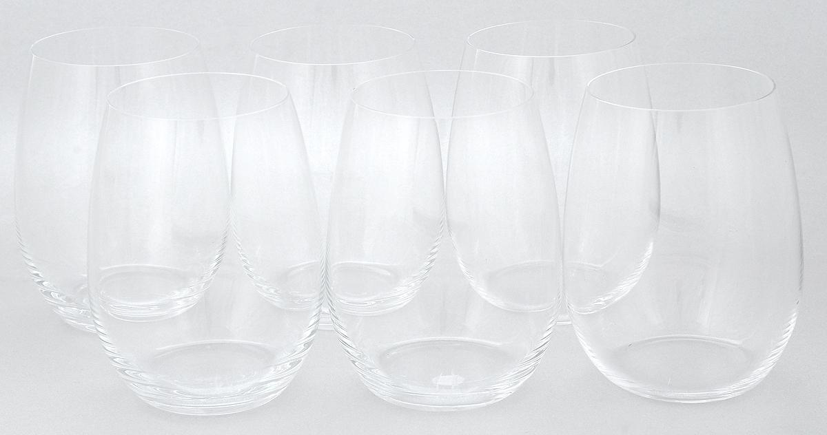 Набор стаканов Pasabahce Pure, 370 мл, 6 шт64090NНабор Pasabahce Pure состоит из шести стаканов, выполненных из прочного натрий-кальций-силикатного стекла. Стаканы сочетают в себе элегантный дизайн и функциональность. Благодаря такому набору пить напитки будет еще вкуснее. Набор стаканов Pasabahce Pure прекрасно оформит праздничный стол и создаст приятную атмосферу за ужином. Такой набор также станет хорошим подарком к любому случаю. Можно мыть в посудомоечной машине и использовать в микроволновой печи. Диаметр бокала (по верхнему краю): 6 см. Высота бокала: 10,5 см.