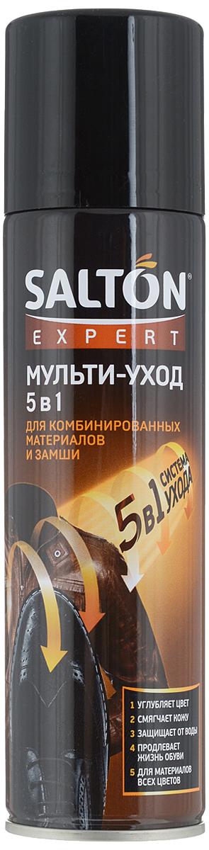 """Средство Salton """"Expert. Мульти-уход 5 в 1"""", 250 мл 52020015"""
