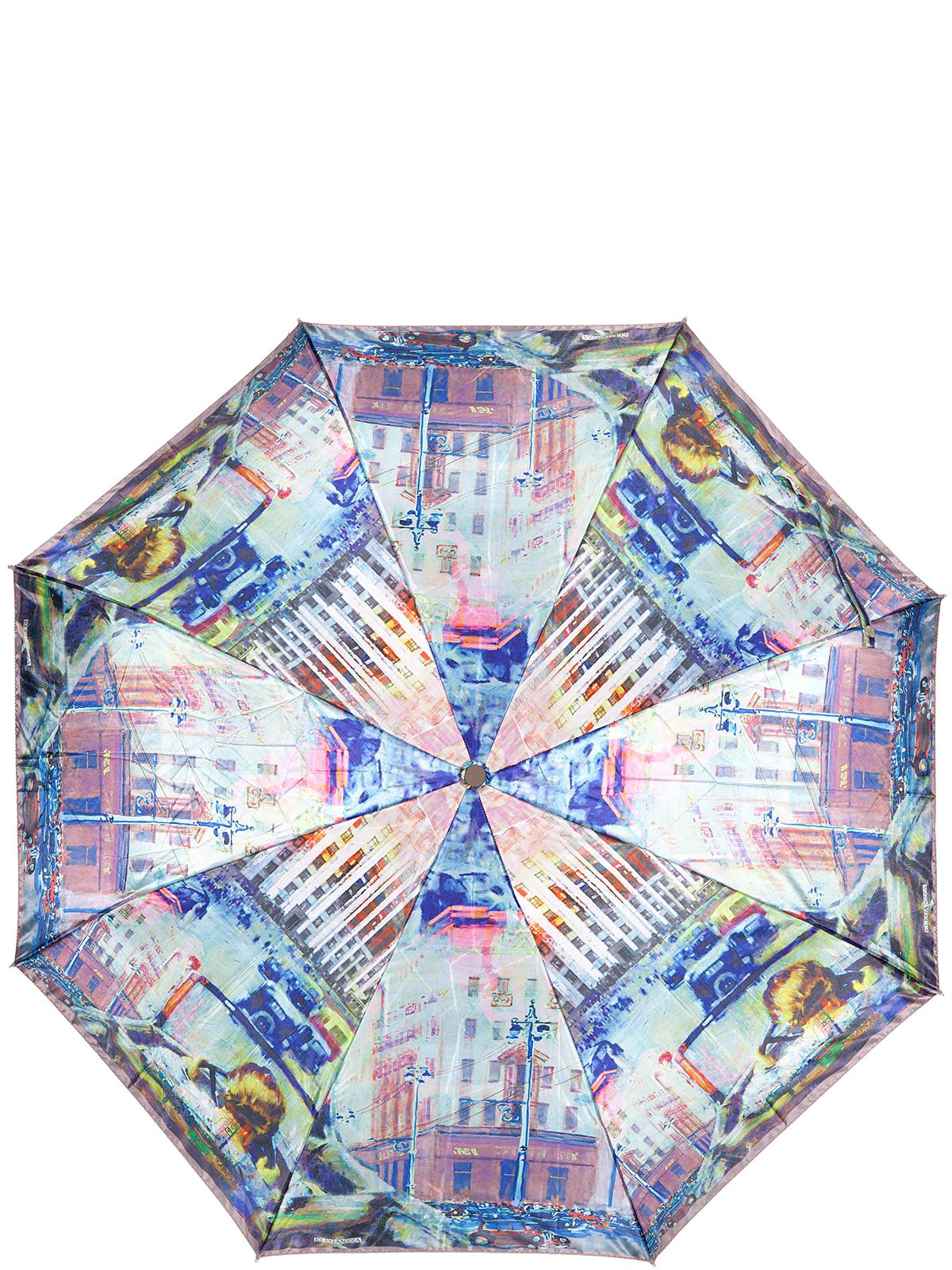 Зонт женский Eleganzza, цвет: оливковый. A3-05-0315LSA3-05-0315LSЖенский зонт-автомат торговой марки Eleganzza с каркасом Smart, который позволяет без особых усилий складывать зонт, не позволяя стержню вылетать обратно. Купол: 100% полиэстер, сатин. Материал каркаса: сталь + фибергласс. Материал ручки: пластик. Длина изделия - 30 см. Диаметр купола - 105 см. Система Smart, не позволяет стержню при сложении вылететь обратно, это облегчает сложение зонта! При сложении есть характерный звук-треск, как трещетка. Примечание: зонт не откроется с кнопки если его не закрыть до щелчка.