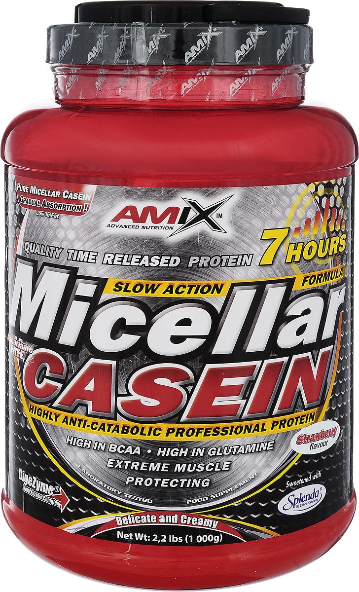 Протеин AMIX Nutrition
