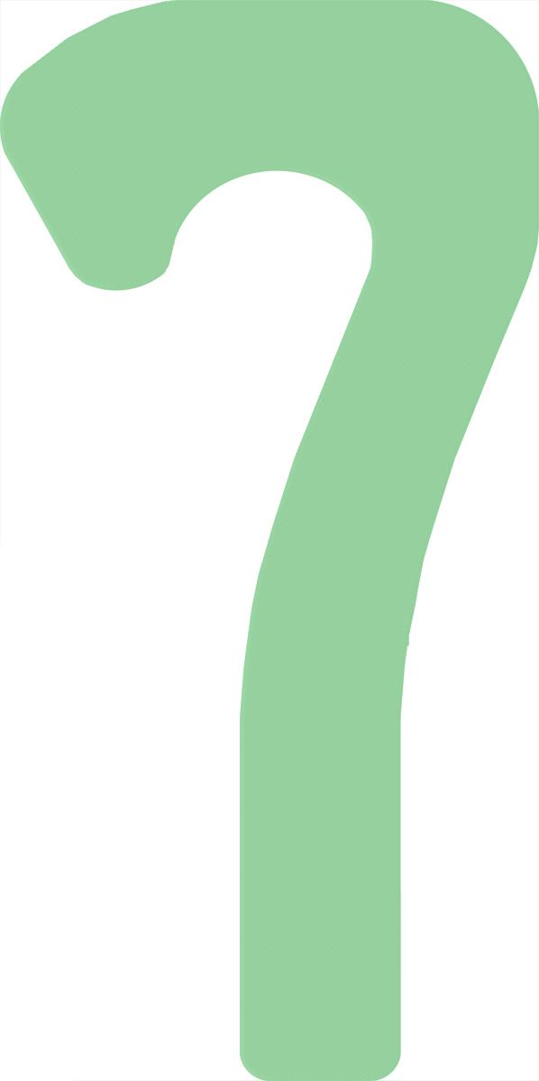 Наволочка на подушку для всего тела Легкие сны, форма 7, цвет: салатовый. N7T-140/4N7T-140/4_салатовыйНаволочка Легкие сны изготовлена из трикотажного полотна (100% хлопок). Предназначена для подушки формы 7, созданной для беременных и кормящих мам, но будет удобна всем членам семьи. Подушка позволяет принять удобное положение во время сна, отдыха на больших сроках беременности и кормления грудничка. На последних месяцах беременности использование подушки во время сна или отдыха снимает напряжение с позвоночника и рук, а также предотвращает затекание ног. Наволочка снабжена застежкой-молнией, что позволяет без труда снять и постирать ее.