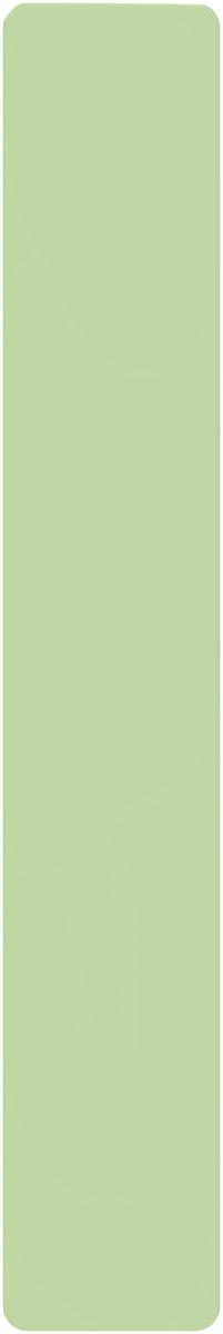 Наволочка на подушку для всего тела Легкие сны, форма I, цвет: салатовый. NIT-180/4NIT-180/4_салатовыйНаволочка Легкие сны изготовлена из трикотажного полотна (100% хлопок). Она предназначена для подушки формы I, созданной для беременных и кормящих мам, но будет удобна всем членам семьи. Подушка позволяет принять удобное положение во время сна на больших сроках беременности. На последних месяцах беременности использование подушки во время сна снимает напряжение с позвоночника и рук, а также предотвращает затекание ног. Наволочка снабжена застежкой-молнией, что позволяет без труда снять и постирать ее.