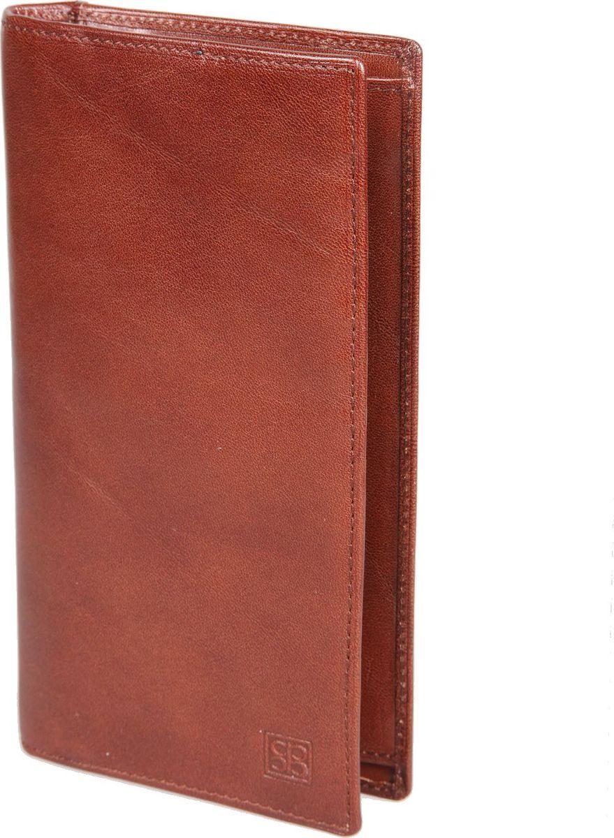 Бумажник мужской Sergio Belotti, цвет: коричневый. 14621462 milano brownраскладывается пополам внутри два отдела для купюр два потайных кармашка (один из них на молнии) отделение для мелочи (закрывается клапаном на кнопке) восемь кармашков для пластиковых карт кармашек для sim- карты