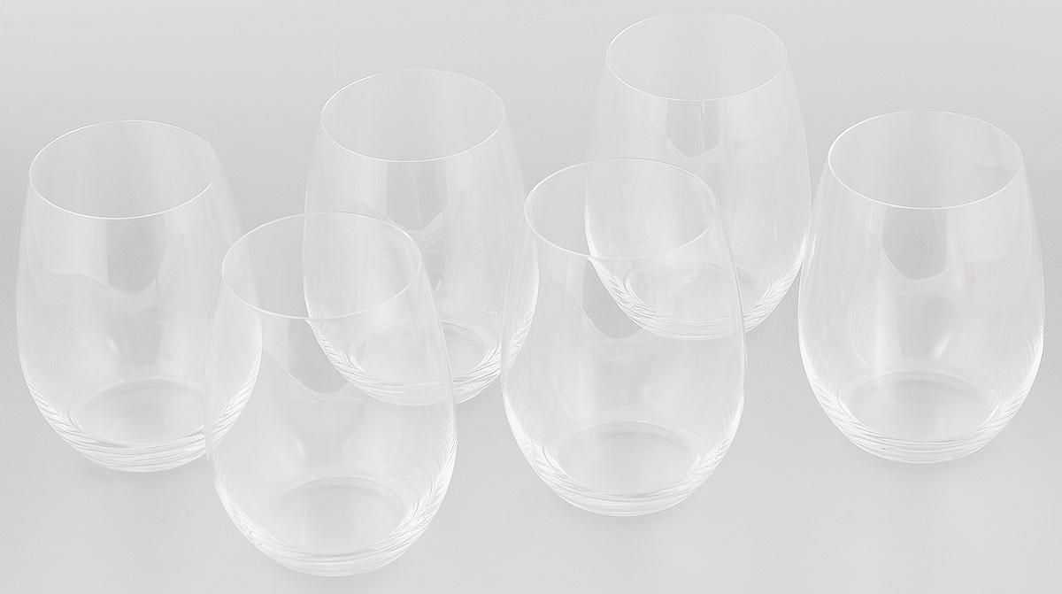Набор стаканов Pasabahce Pure, 610 мл, 6 шт64025NНабор Pasabahce Pure состоит из 6 стаканов, выполненных из бессвинцового стекла. Стильный лаконичный дизайн, роскошный внешний вид и несравненное качество сделают их великолепным украшением стола. Подходят для мытья в посудомоечной машине. Диаметр (по верхнему краю): 7 см. Высота стакана: 12,5 см.