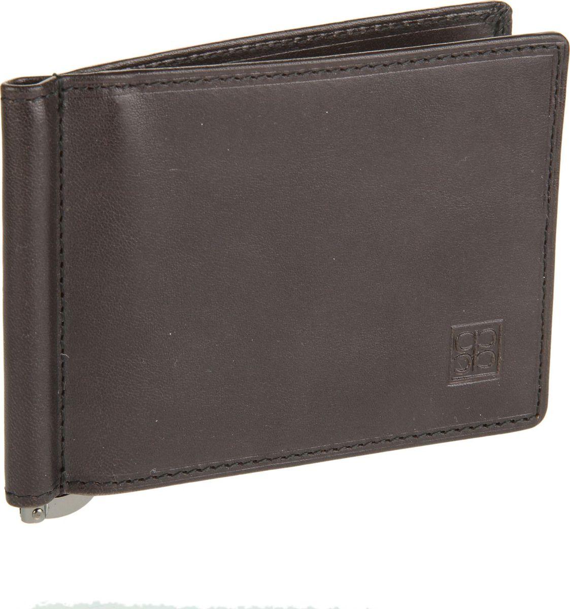 Портмоне мужское Sergio Belotti, цвет: черный. 2312m2312 milano blackраскладывается пополам внутри шесть кармашков для пластиковых карт два потайных кармана зажим для купюр два отгибающихся уголка кармашек для sim- карты