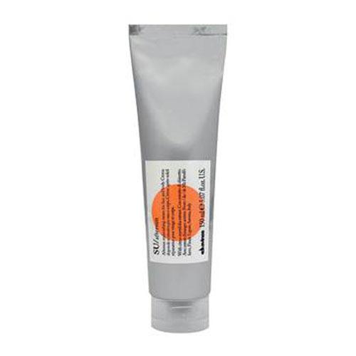 Davines Питательная восстанавливающая маска для волос после солнца Essential Haircare Su After Sun Nourishing Mask, 150 мл