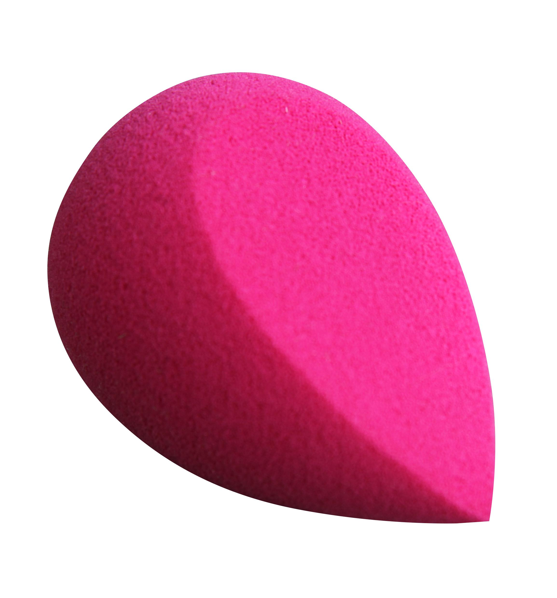 Estetika Спонж для макияжа 4 в 1E02-30107Estetika cпонж для макияжа 4 в 1. Скошенная сторона для идеального нанесения тональных средств. Ребро скошенной стороны для локального нанесения корректоров в области скул и висков. Круглая сторона для равномерной растушевки. Заостренный кончик для обработки крыльев носа, областей вокруг губ и глаз. Спонж для макияжа Estetika подходит как для профессионального использования визажистами, так и для макияжа в домашних условиях. Спонж для макияжа Estetika идеально равномерным слоем, не оставляя разводов, наносит любые тональные средства - кремовые и пудровые (тональный крем, основу под макияж, консилер под глаза, корректоры, хайлайтер, румяна, пудру). Материал спонжа подходит для чувствительной кожи. Он гипоаллергенный, не содержит латекса и приятный на ощупь. Уникальная форма спонжа делает его незаменимым в использовании и способствует созданию эффекта здоровой красивой кожи, как будто обработанной в фотошопе.