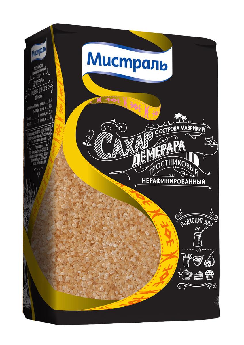 Коричневый сахар Демерара Коричневый сахар Демерара обладаетособым насыщеным ароматом, идеально подчеркивающим вкусовую гамму кофе. Красивые золотые кристаллы также украсят десеты и коктели. Здоровая альтернатива рафинированному сахару.