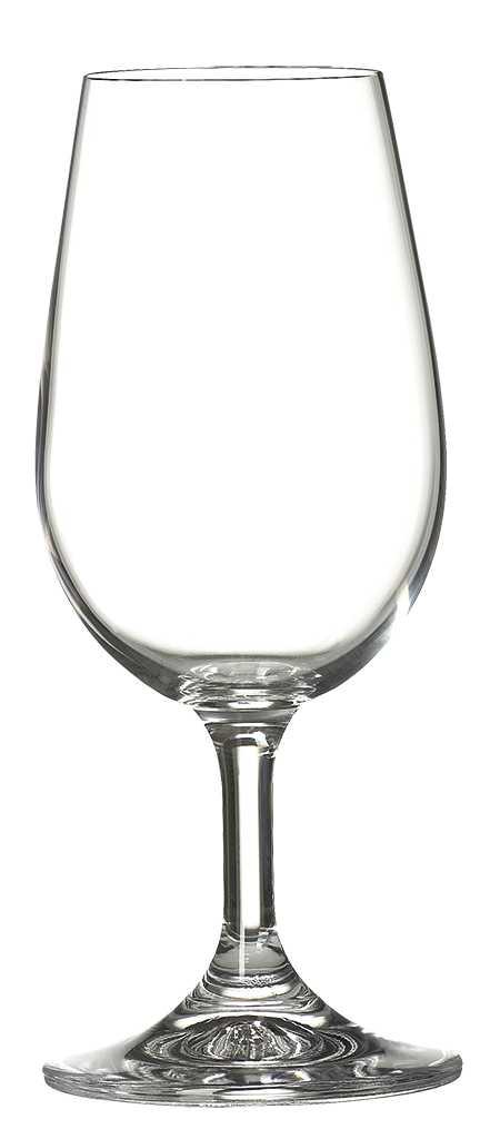 Набор бокалов для вина LATELIER DU VIN 45/65, 2 шт81252