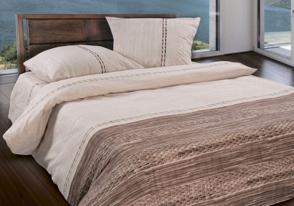 Комплект белья Wenge Nature, 2-спальный, наволочки 70x70. 276304276304
