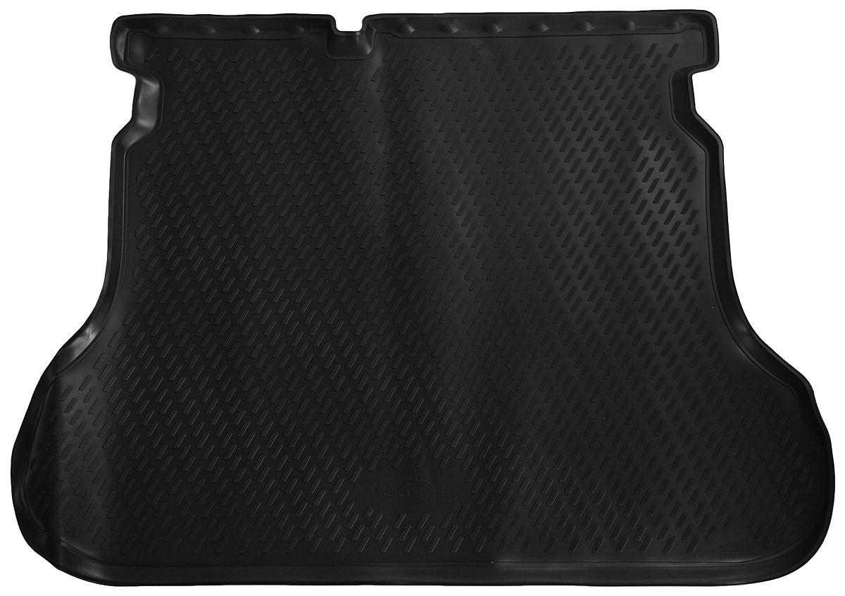 Коврик автомобильный Novline-Autofamily для Lada Vesta седан 2015-, в багажникCARLD00002Автомобильный коврик Novline-Autofamily, изготовленный из полиуретана, позволит вам без особых усилий содержать в чистоте багажный отсек вашего авто и при этом перевозить в нем абсолютно любые грузы. Этот модельный коврик идеально подойдет по размерам багажнику вашего автомобиля. Такой автомобильный коврик гарантированно защитит багажник от грязи, мусора и пыли, которые постоянно скапливаются в этом отсеке. А кроме того, поддон не пропускает влагу. Все это надолго убережет важную часть кузова от износа. Коврик в багажнике сильно упростит для вас уборку. Согласитесь, гораздо проще достать и почистить один коврик, нежели весь багажный отсек. Тем более, что поддон достаточно просто вынимается и вставляется обратно. Мыть коврик для багажника из полиуретана можно любыми чистящими средствами или просто водой. При этом много времени у вас уборка не отнимет, ведь полиуретан устойчив к загрязнениям. Если вам приходится перевозить в багажнике тяжелые грузы,...