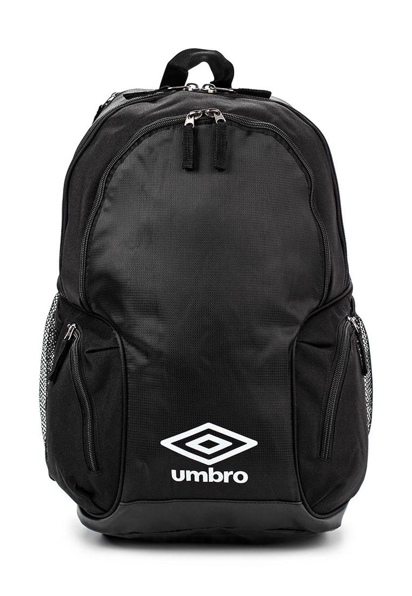 Рюкзак спортивный Umbro