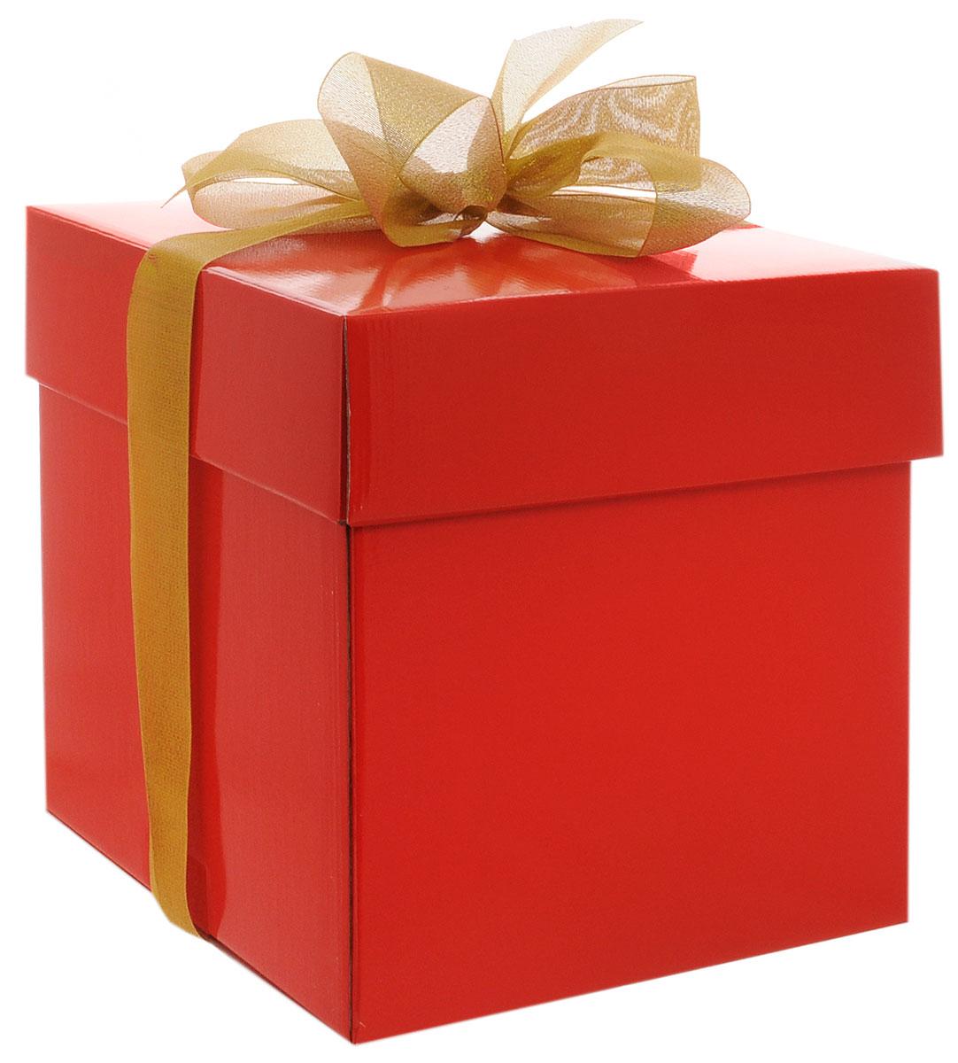 Волшебное печенье Вкусная помощь с предсказаниями, 105 шт4680016271432В новогоднюю ночь к вам придут много друзей, вы уже приготовили для них подарки, придумали меню и уже подготовили план развлечений. Но какая же новогодняя ночь без праздничных предсказаний? Мы приготовили для вас огромную красную коробку с волшебными печеньями, которых точно хватит всем. В этот набор входят 105 новогодних предсказаний и пожеланий, самых отборных и праздничных. Устраивайте веселые конкурсы с друзьями, дарите печеньки! Печенья с предсказаниями нравятся абсолютно всем, поэтому покупая такую коробку вы сделаете ваш вечер поистине волшебным. Уважаемые клиенты! Обращаем ваше внимание на то, что упаковка может иметь несколько видов дизайна. Поставка осуществляется в зависимости от наличия на складе.