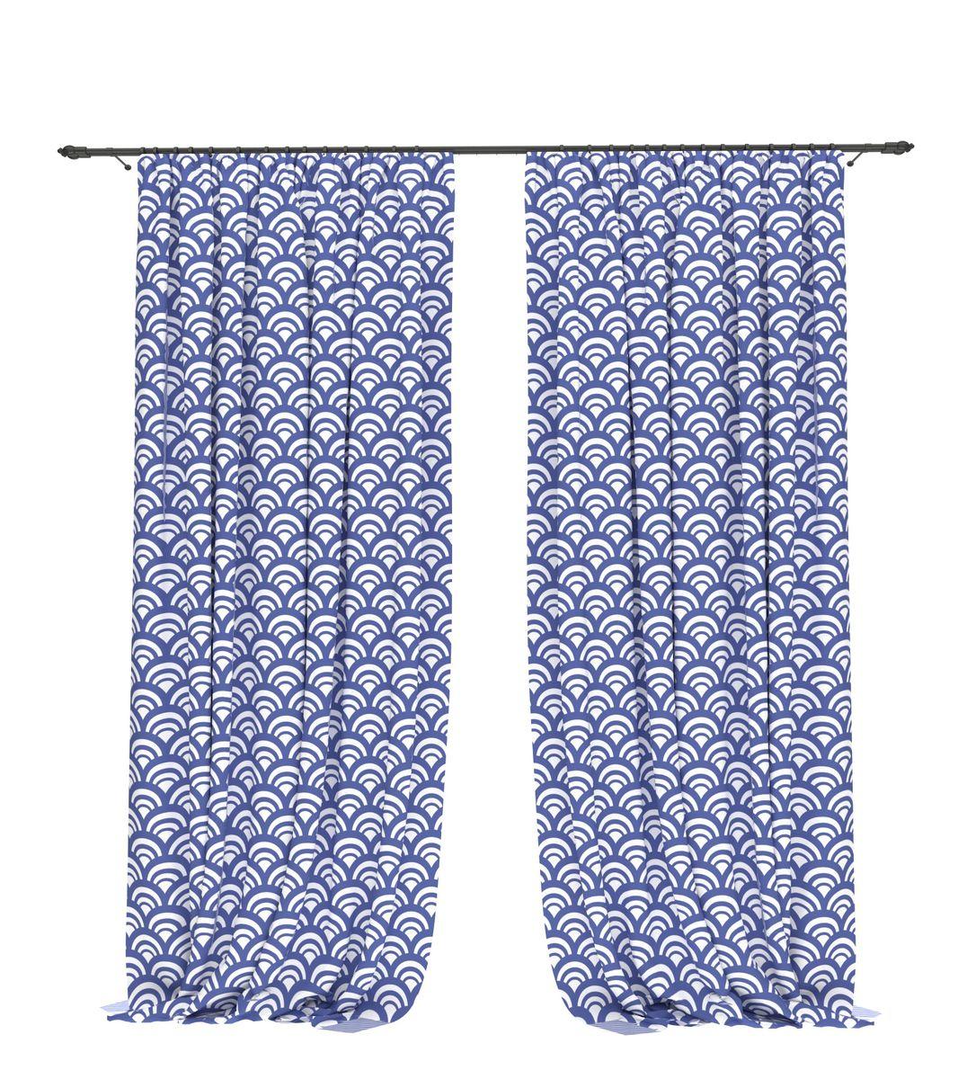 Комплект фотоштор Bellino Home Лепорио, высота 260 см. 05692-ФШ-ГБ-00105692-ФШ-ГБ-001Комплект фотоштор BELLINO HOME. Коллекция Китай является стилевым направлением,получившим свое развитие как ветвь стиля рококо. Шинуазри- один из видов ориентализма. Этот стиль начал набирать популярность в начале ХХ века, когда возник спрос на ар-деко. Стиль шинуазри органично впишется в любой интерьер, так как он представляет собой не оригинальный китайский стиль, а скоре европейское представление о Китае. Тема вариации, свобода от условностей, Ваш экспромт от BELLINO HOME. Крепление на карниз при помощи шторной ленты на крючки. В комплекте: Портьера: 2 шт. Размер (ШхВ): 145 см х 260 см. Рекомендации по уходу: стирка при 30 градусах гладить при температуре до 150 градусов Изображение на мониторе может немного отличаться от реального.