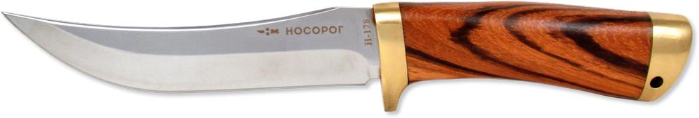 Нож нескладной Ножемир