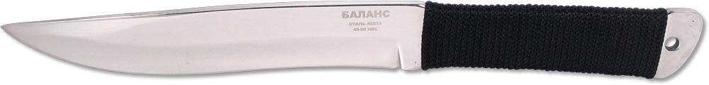 Нож метательный Ножемир