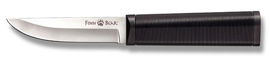 Нож Cold Steel