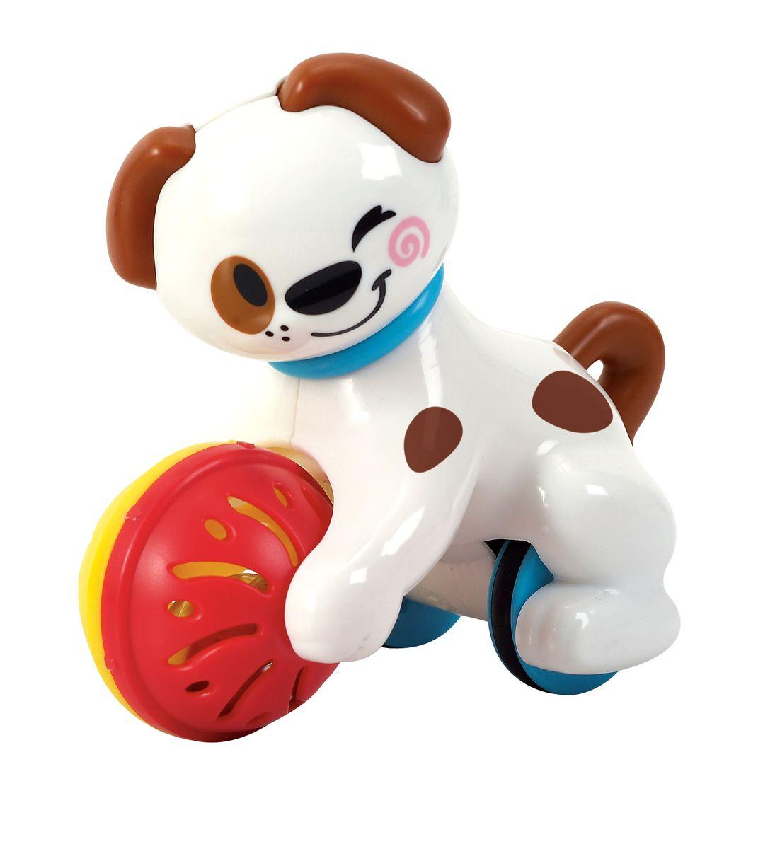 Playgo Развивающая игрушка ЩенокPlay 1662