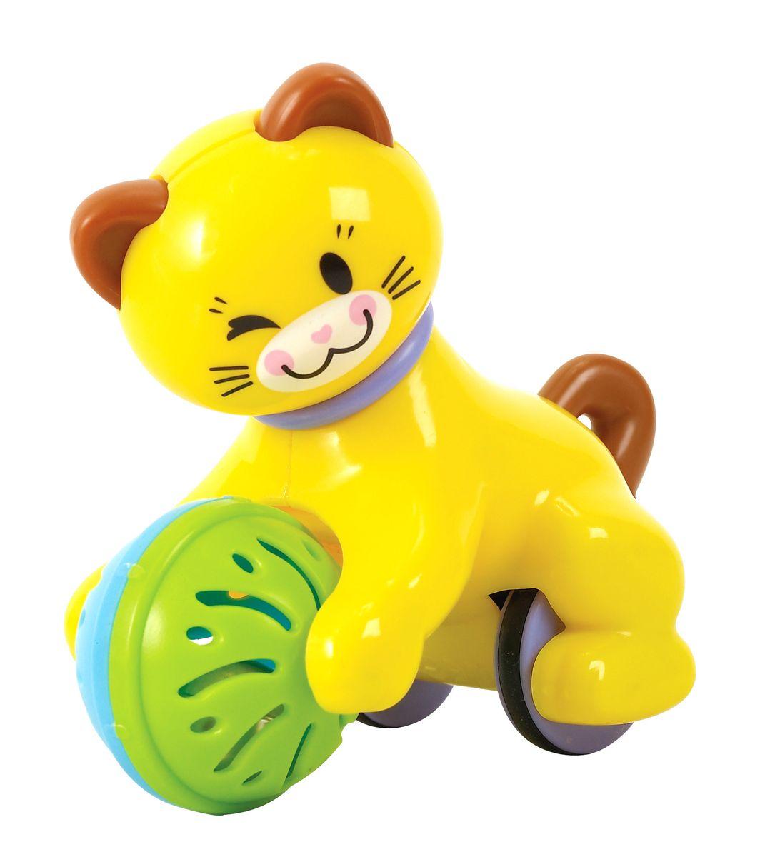 Playgo Развивающая игрушка КотенокPlay 1664